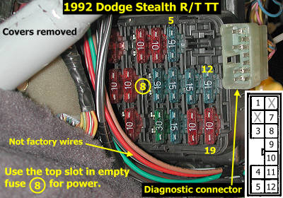 5760055 P as well Relays 12 Volt 40 4 Prong Wiring Harness as well Watch besides 4602201 additionally KellyKelly Wwe Wrestling. on 11 pin relay wiring diagram